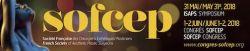 31ème congrès de chirurgie esthétique et plastique de la SOFCEP