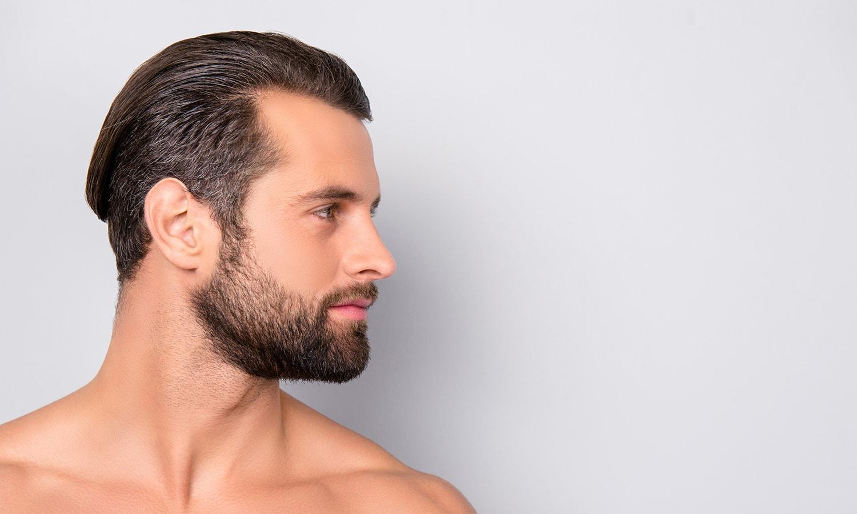 Chirurgie esthétique pour les hommes