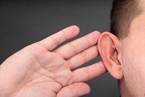 Otoplastie, chirurgie des oreilles décollées à Perpignan, Carcassonne