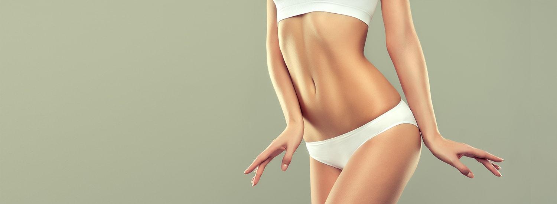 Chirurgie esthétique de la silhouette. Liposuccion, lifting, Perpignan