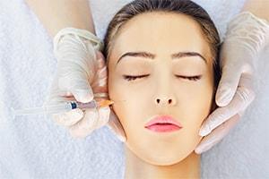 Injection de Botox®, Vistabel®, traiter rides à Perpignan, Montpellier