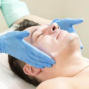 Chirurgie esthétique pour les hommes à Perpignan
